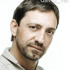 David Vert Image
