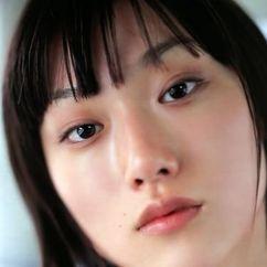 Hanae Kan Image