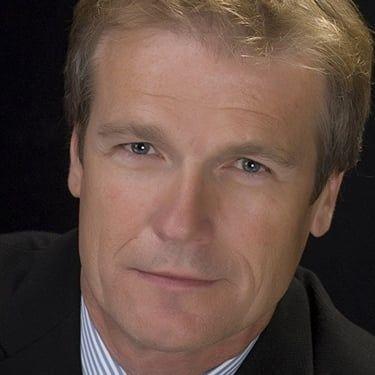 Myles O'Brien Image