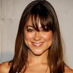 Camille Guaty Image