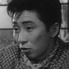 Shirô Yanase Image