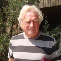 Gerald Potterton Image