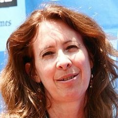Lisa Leeman Image