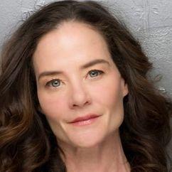 Susannah Hoffmann Image