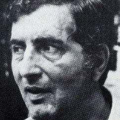 Boro Begović Image