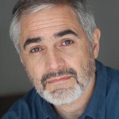 Omar Rodríguez Image