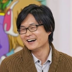 Susumu Chiba Image