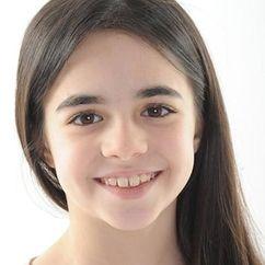 Nicole Cadeddu Image