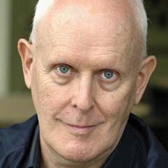 David Francis Image