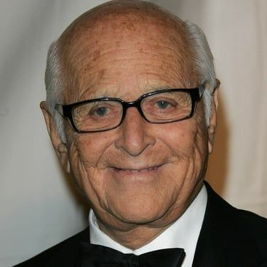 Norman Lear Image