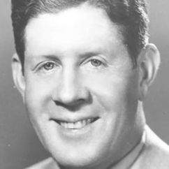 Rudy Vallee Image