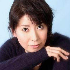 Kotono Mitsuishi Image