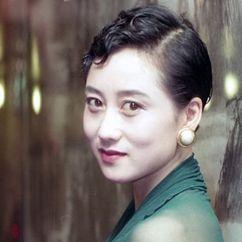 Nina Li Chi Image