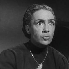 Hortensia Santoveña Image
