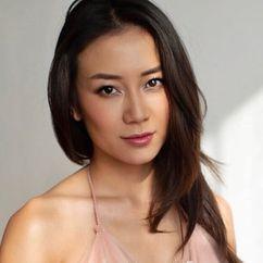 Angela Zhou Image