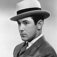 Johnny Mack Brown Image