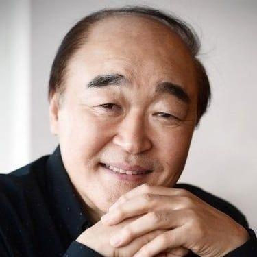 Jang Gwang Image