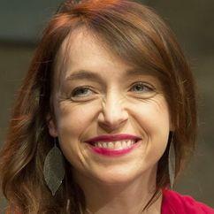 Tatiana Vilhelmová Image