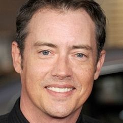 Jason London Image