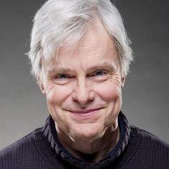 John Preston Image