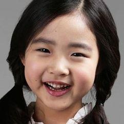 Lee Ye-Won Image