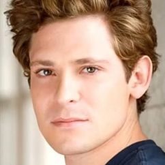 Brandon Hanson Image