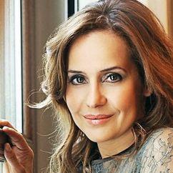 Gabriela Toscano Image
