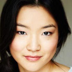 Michelle Lim Davidson Image