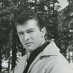 William Wellman Jr. Image