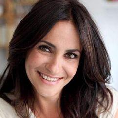 Melani Olivares Image