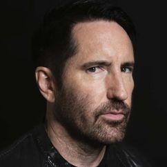 Trent Reznor Image