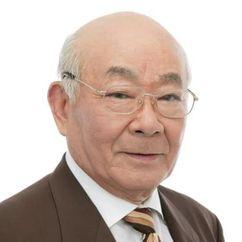 Chikao Ohtsuka Image