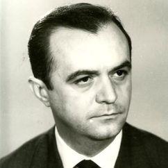 Titus Popovici Image