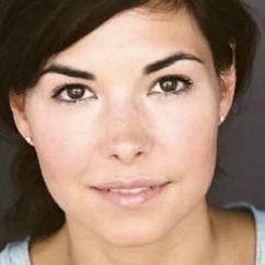 Melissa Yvonne Lewis Image