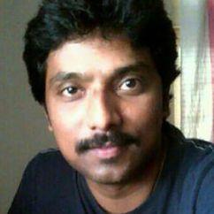 Ajay Raj Image