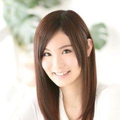Megumi  Toda Image