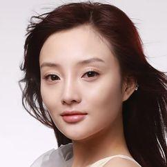 Li Xiaolu Image