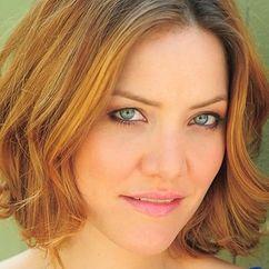 Rosie Benton Image