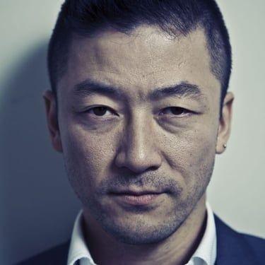 Tadanobu Asano Image