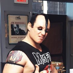Jerry Only Image