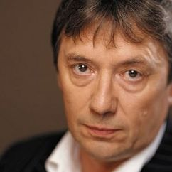 Vladimir Eryomin Image