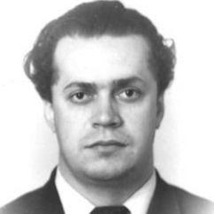 Vyacheslav Ovchinnikov Image