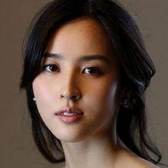Han Hye-jin Image