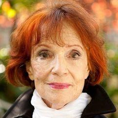 Susan Travers Image