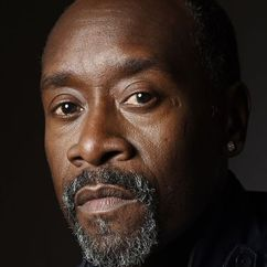 Don Cheadle Image