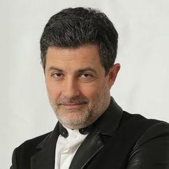 Mihai Calin Image