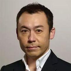 Simon Lui Image