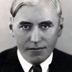 Mack Sennett Image
