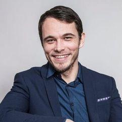 Tamás Lengyel Image