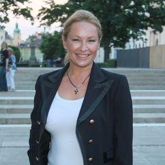 Katarzyna Gniewkowska Image